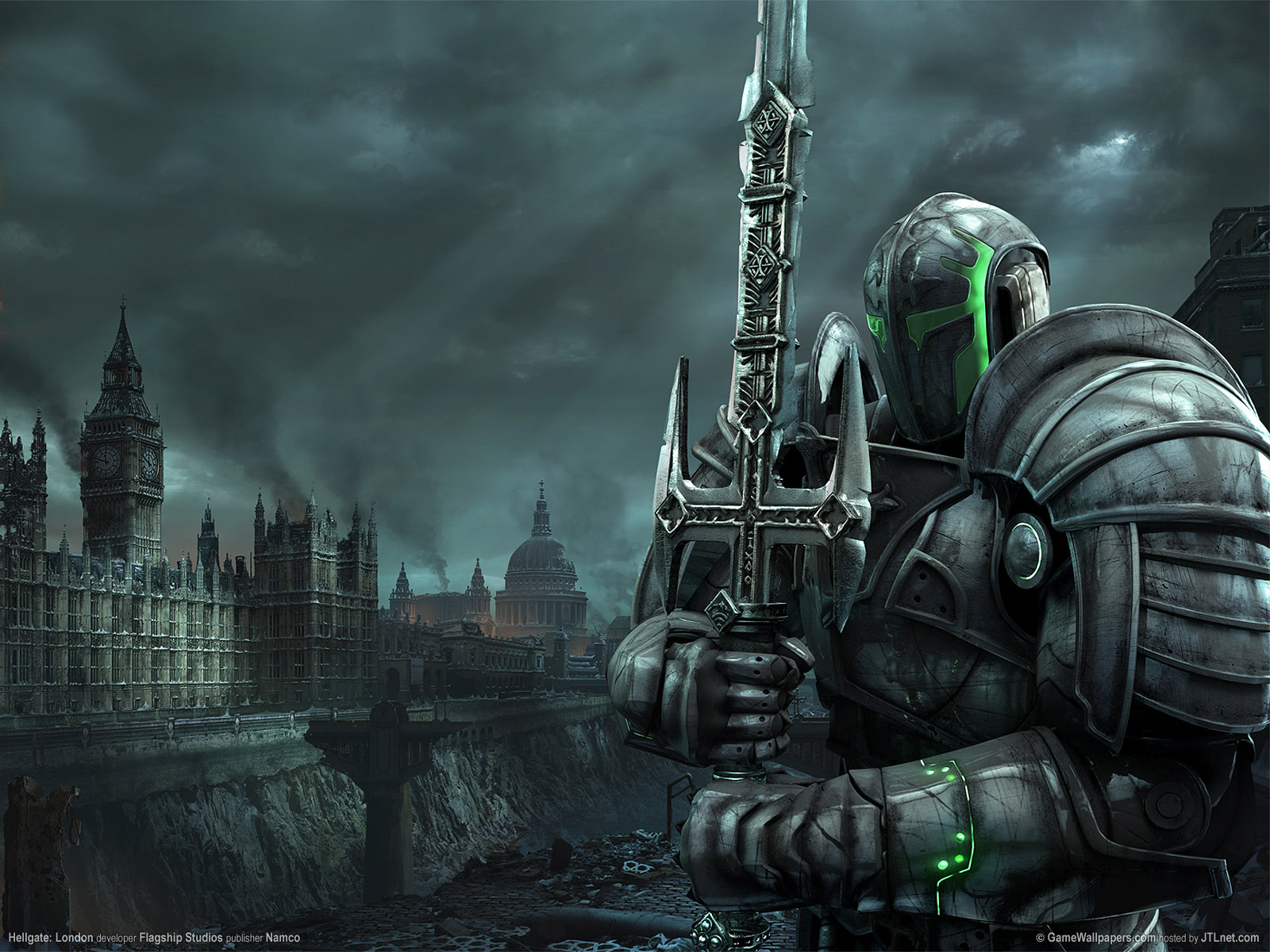 wallpaper_hellgate_london_02_1600