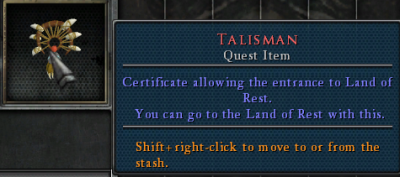 cow_level_talisman.png